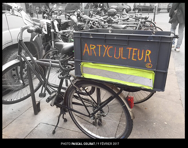 artyculteur