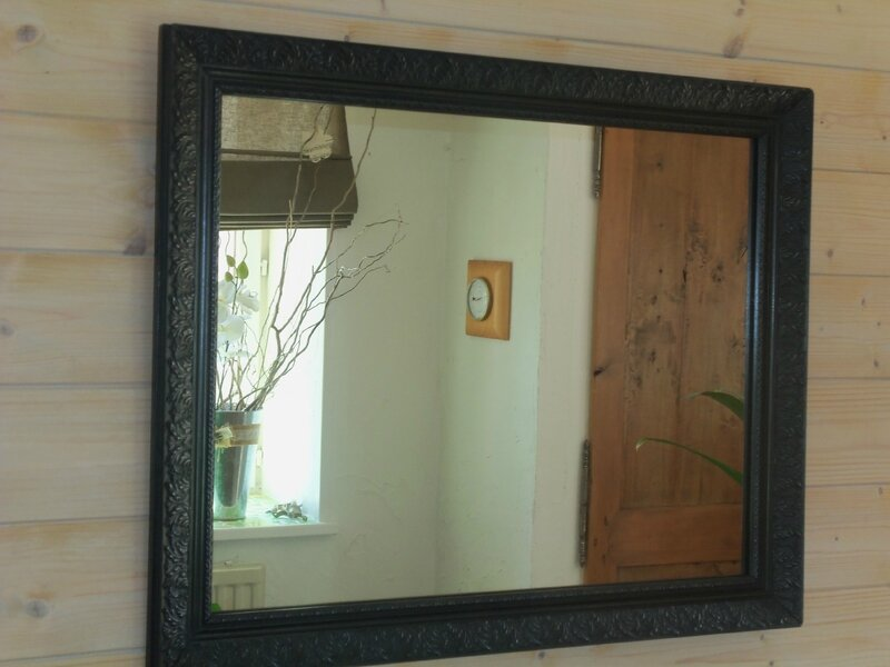 miroir 005