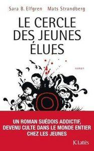 cercle-jeunes-elues-1363825-616x0