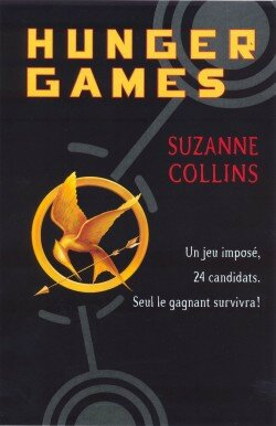 hunger-games,-tome-1