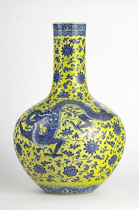 chinese vase sells for 10 000 times estimated price in geneva alain r truong. Black Bedroom Furniture Sets. Home Design Ideas