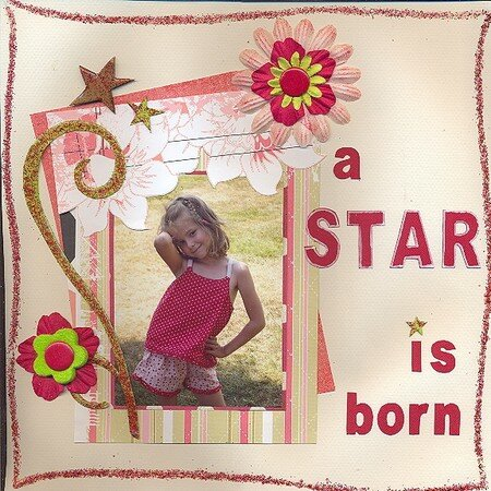 a_star_is_born