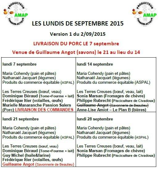 CalendrierPresenceProducteursAMAP-CHAMALIERES-SEPTEMBRE-2015-v02-09-2015_v1_GIFSite