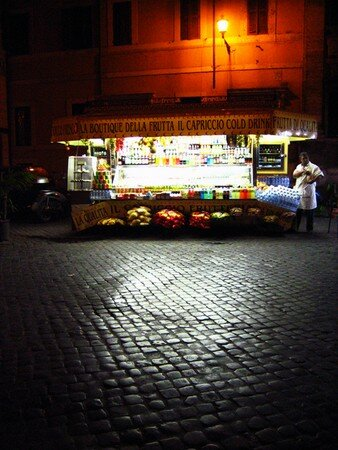Rome_by_night__8_