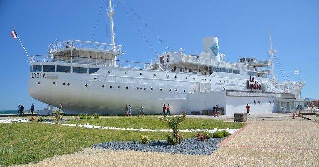 lydia-port-barcares-66