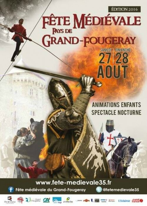 fte-mdivale-du-grand-fougeray-grand-fougeray-571e72151e0c2