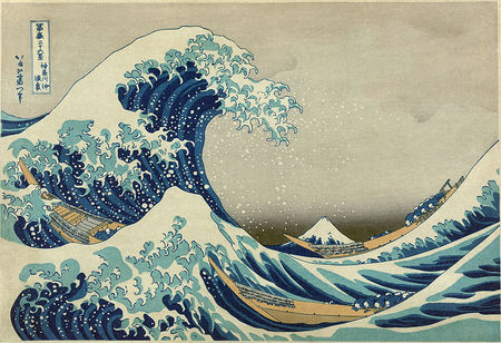 800px_Great_Wave_off_Kanagawa2