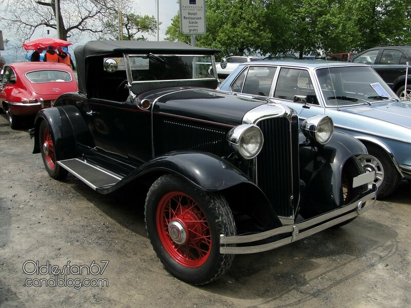 chrysler-six-roadster-1931-a