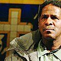 États-unis : innocenté après 31 ans de prison, un homme reçoit... 75 dollars !