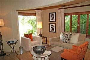 exeter_river_lodge_suite_01