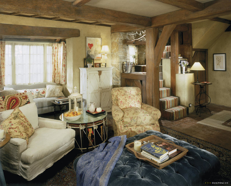 INTERIEUR_rosehill_cottage_film_The_Holiday__9_