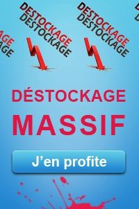 banner_destockage_massif