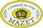 Qualité_3-5#_Logo_Ma%0d%0a zet_Quadri