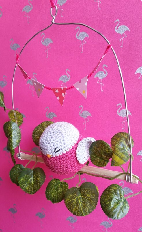 mobile-oiseau-crochet-diy-2