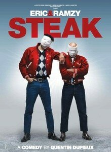 STEAK_01