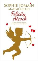 felicity-atcock-tomes-5-6