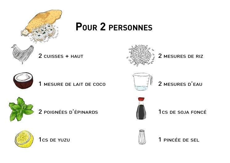 recette_poulet-coco-epinards