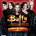 Buffy contre les vampires - chaos bleed