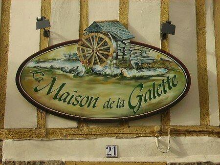 maison_de_la_galette