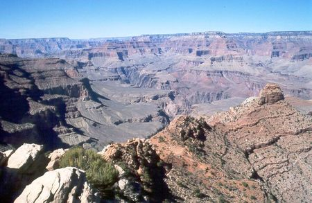 2000_grand_canyon_ridge