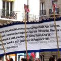 France, lumière des peuples