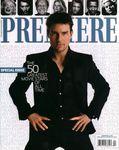mag_premiere_us_2005_april