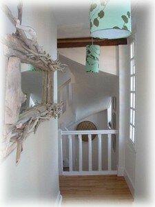 gd_escalier