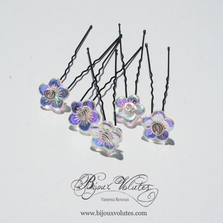 pics_coiffure_mariage_fleurs