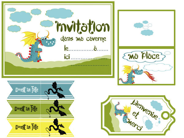 invite_1
