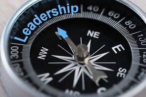 La délégation 1er outil pour le manager leader ?