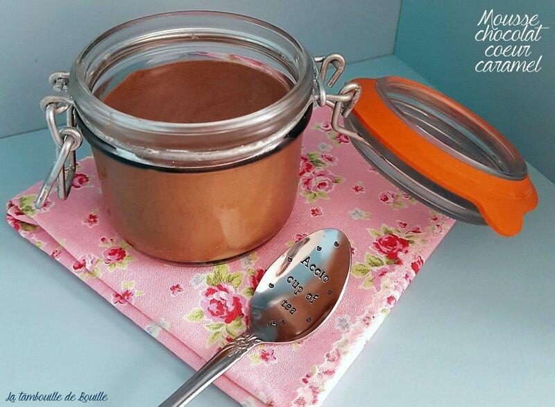 recette-mousse-chocolat-facile