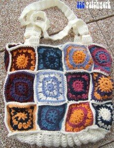 sac_patchwork__w1