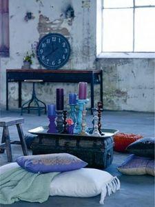 Inspirations de printemps relook meubles - Meubles printemps haussmann ...
