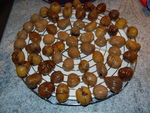 Marrons_glac_s_028