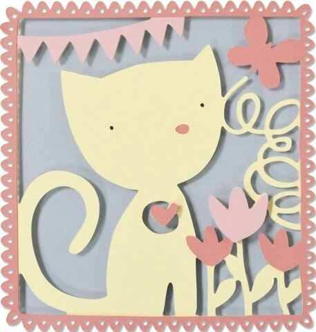 sizzix-thinlits-die-playful-kitten-660870-my-kind-of-happy_17477_1_G