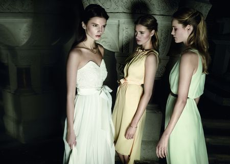 KaviarGauche_for_ZalandoCollection_SS13_campaign_21
