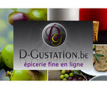 epicerie_fine_belgique