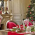 08269856-photo-table-tradition-maisons-du-monde