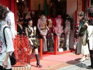 Canalblog_Tokyo03_10_Avril_2010_031