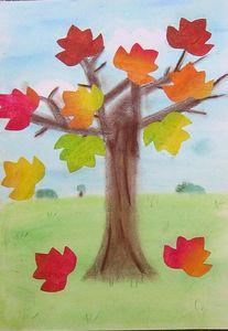 automne _4