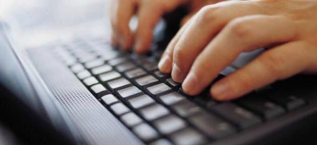 ordinateur-clavier