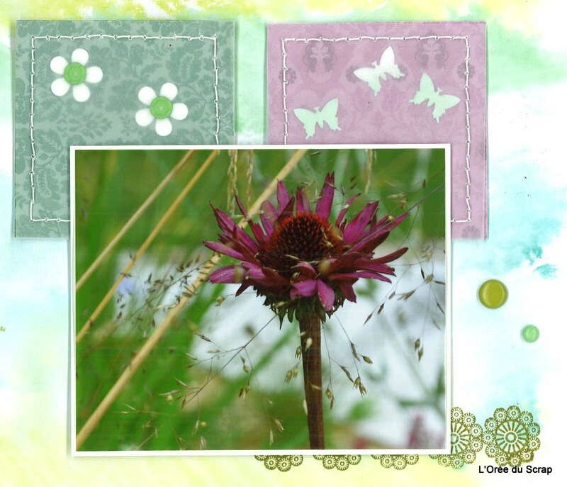 la belle vie scrap blogorel2