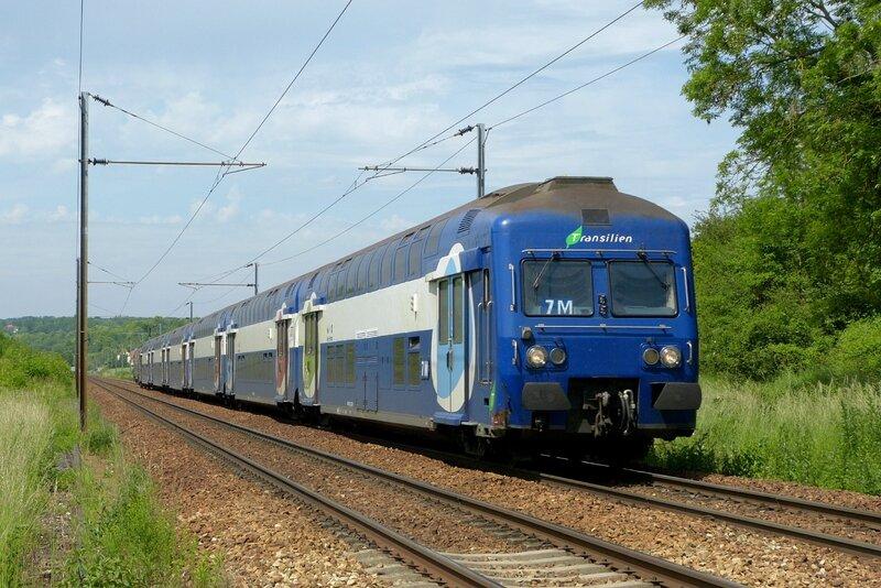 020612_VB2Nmareil-sur-mauldre