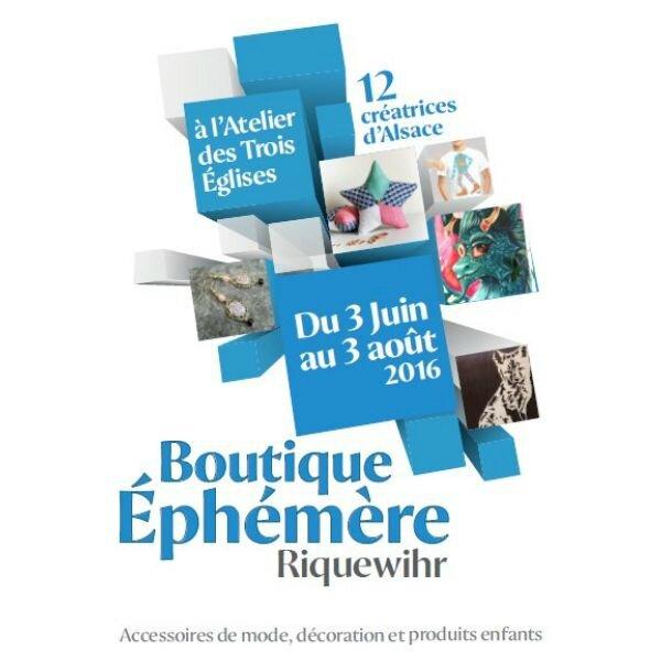 boutique-ephemere-de-createurs-52011-600-600-F
