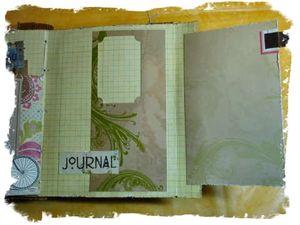 atelier_du_samedi__Road_Book_0010