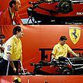 1990-Monza-F1 90-Jean Claude-2