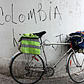 vlo colombia_0445