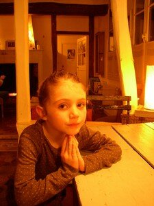 2008_01sainte_nina_0007