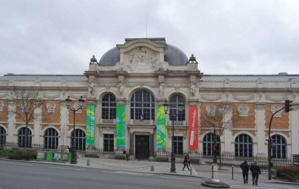 Galerie des Gobelins1