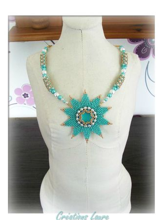 collier-dolores2